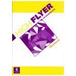 HIGH FLYER cls. a 7-a, INTERMEDIATE - WORKBOOK