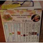 Ileana Vulpescu - Set 12 volume