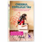 Creierul copilului tău (ediție revizuită) Creierul copilului tău (ediție revizuită)