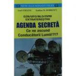Agenda secreta, Ce ne ascund conducatorii lumii !?!?