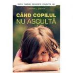 Cand Copilul Nu Asculta Tatiana L. Sisova