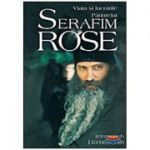 Viata si lucrarile Parintelui Serafim Rose  -  Damaschin, ierom.