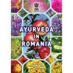 Ayurveda în România - vol. 1