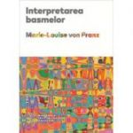 Interpretarea basmelor