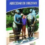 Abecedar de obezitate - Nicolae Hancu