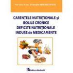 Carentele nutritionale si bolile cronice