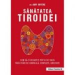 Sanatatea tiroidei