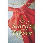 The Scarlet Ribbon - O'Dowd, Derry