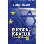 EUROPA SI ISRAELUL Andrei Marga