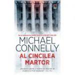 AL CINCILEA MARTOR Michael Connelly