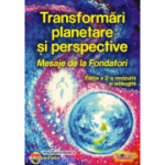 Transformari planetare 2012-2030