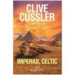 Imperiul Celtic