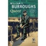 Queer - William S. Burroughs
