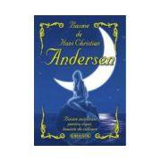 Basme de Hans Christian Andersen
