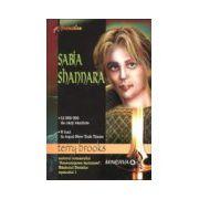 Sabia Shannara