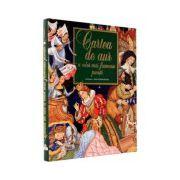 Cartea de aur a celor mai frumoase povesti