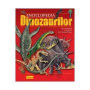 Dinozaurii - Enciclopedie