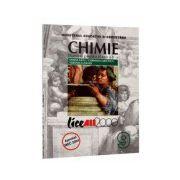 Chimie - Manual clasa a 9-a