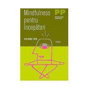 Mindfulness pentru începători