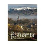 Salutari din Romania
