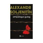 Arhipelagul Gulag