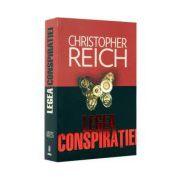 Legea conspiratiei
