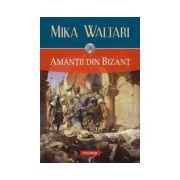 Amantii din Bizant