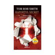 Raportul Secret