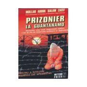 Prizonier la Guantanamo