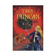 Cartea interzisa Vol.2 Tara Duncan