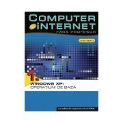 Computer și internet, vol. 1