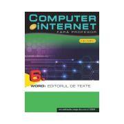 Computer si internet, vol. 6