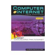 Computer si internet, vol. 13