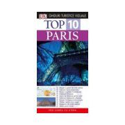 Top 10. PARIS