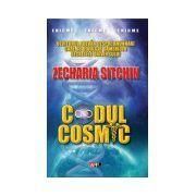 Codul cosmic