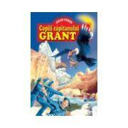 Copiii capitanului Grant