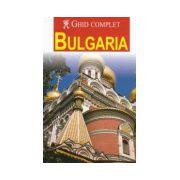 Ghid complet Bulgaria
