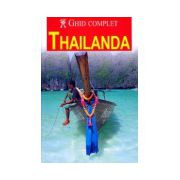 Thailanda. Ghid complet