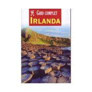 Irlanda. Ghid complet