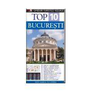 Top 10. București