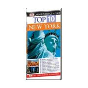 Top 10. New York
