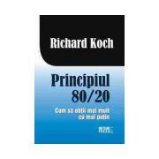 Principiul 80-20