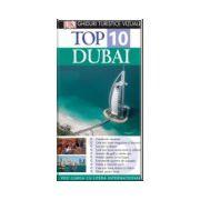 Top 10. Dubai
