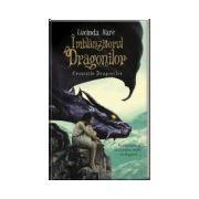 Îmblânzitorul dragonilor