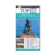 Top 10. Copenhaga