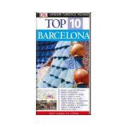 Top 10. Barcelona