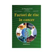 Factori de risc in cancer