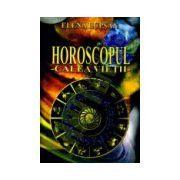 Horoscopul, calea vietii
