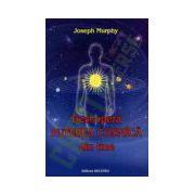 Descopera puterea cosmica din tine