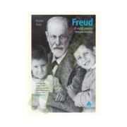 Freud - O viata pentru timpul nostru